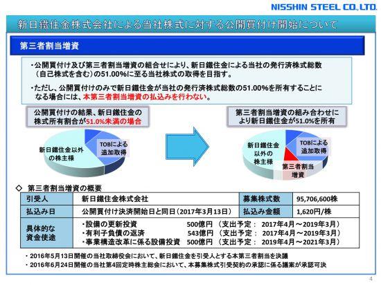 s_nissin steel-04