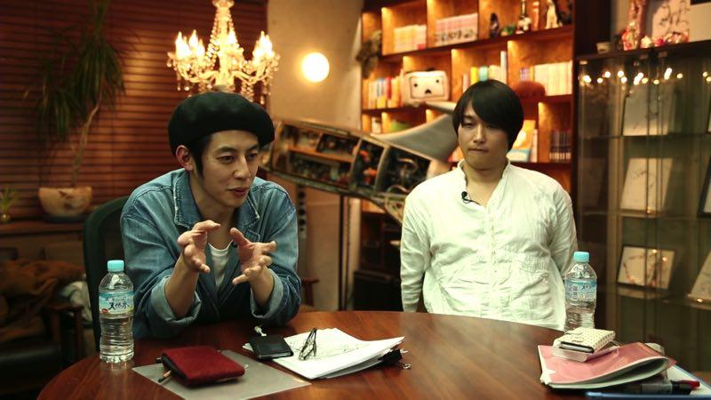 西野亮廣は世界へ 海外で絵本をタダで配る「逆輸入作戦」始動