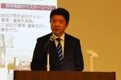 イオンモール、アジア進出を加速 3年で新規15モール出店を計画