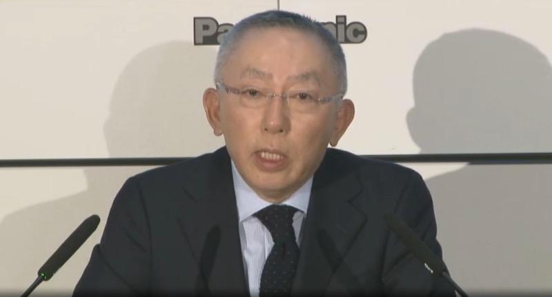 ユニクロ柳井氏「使命感のないビジネスは意味がない」今期営業利益+37.5%達成に向けて