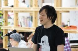 「AWSでシュッと作って10時間でリリース」Pawooに学ぶ、大規模マストドンインスタンス運用のコツ
