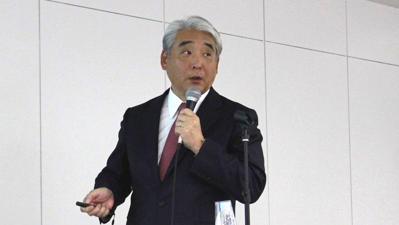 ベルシステム24、純利益23%増の53億円予想 AI活用によるサービス拡大を目指す