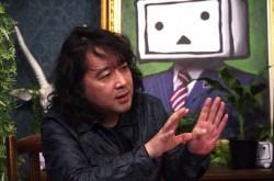 日本の芸人は終わっているのか? 芸能史から紐解く「お笑い」の移り変わり