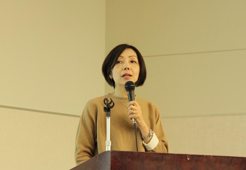「復職した女性はみんな疲れ切っている」元AERA編集長が見た、働き方改革の現状