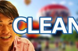 エクセルで分析を始める前に! データをきれいにする「CLEAN関数」の使い方