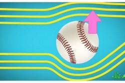 カーブボールはなぜ曲がる? 変化球のカギを握る「マグヌス効果」を解説