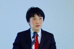 gumi國光社長「ウォルト・ディズニーをかなり意識している」 決算説明会で語ったエンタメビジネスへの思い