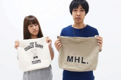 東京は暑いけどトートバッグも熱いぜ いま大注目のファッションアイテムを解説だ!