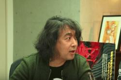 「角川春樹は生き物としてのバイタリティがすごい」ネット番組で業界の重鎮たちが見せた素顔