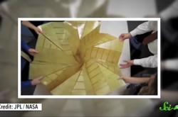 NASAやハーバードが「折り紙」を本気で研究した結果