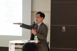 """仕事は今後AIによって代替される 苦境の時代でも適応できる日本人の""""強み"""""""