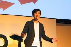 平社員が経営陣に一言「全員辞表を出してください」朝倉祐介氏がミクシィ復活劇の舞台裏を振り返る