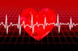 O型は心疾患になりにくい? 血液型と病気のリスク