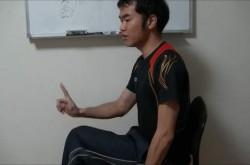 デスクワーカー必見! 肩こり・腰痛と無縁になる身体の作り方