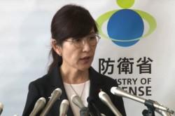 稲田防衛大臣、具体的な辞任理由は? 記者から厳しい追求が相次ぐ