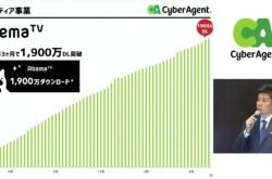 「AbemaTV」は手探りから手応えへ 亀田興毅、藤井聡太四段ら特番も話題をさらう