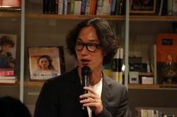 「2011年、Yahoo! JAPANは大企業病みたいだった」ヤフー村上氏が退職を申し出た背景と葛藤