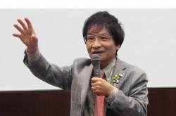 """なぜ日本は""""不夜城""""なのに生産性が低いのか? 尾木ママが教育構造に潜む問題点を指摘"""