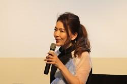 青田典子「玉置浩二は振り回す男なんですよ」かつてドタキャンした取材エピソードを語る