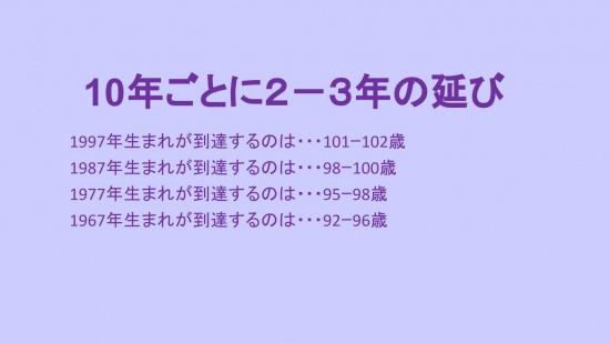 v02_170706_東洋経済『LIFE SHIFT』_投影資料 (3)