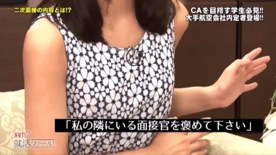 gazou_3