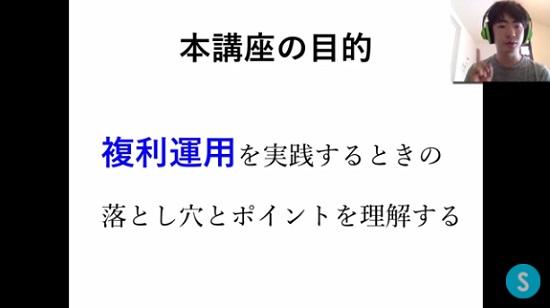 kabuyoho24_02