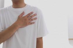 透けない、ヘタらない、下着っぽくならない 至高の白無地Tシャツ