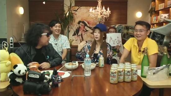 「『ダークナイト』の良さを飲み会で語る男は公害」東村アキコと山田玲司らがアメコミ映画を語る