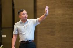「社外秘にしたい情報」を上手く活用するには? 中国のソフトウェア会社が社内クラウドで挑んだ業務改善