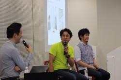 ヨッピー氏×BuzzFeed古田氏が語る、悪質なメディアへの対処法「痛い目に遭ってもらわないと困る」