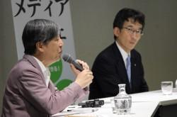 """「答えがわからない」が子どもを成長させる 日本将棋連盟会長らが説く""""考え続ける""""の重要性"""