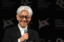 坂本龍一氏「それが僕にとっては生きることだから」ガンに冒されながらも作曲を続けた、彼の信念