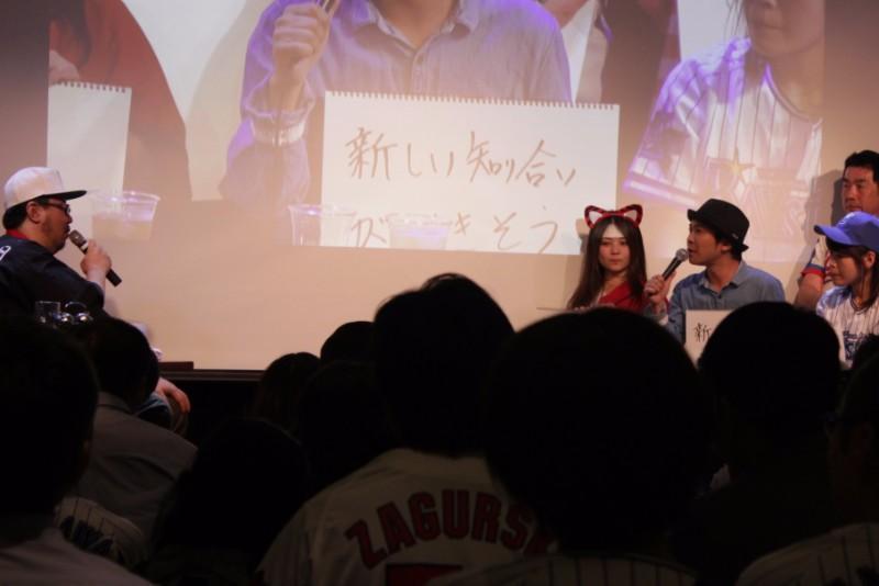 「阪神選手の木登りがニュースに」「30年前と変わってない」文春野球コラムニストから見た関西メディアの特異点