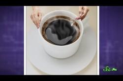 朝のコーヒーを抜くと頭痛になる? カフェイン中毒が脳に与える影響を解説