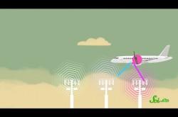 飛行機でスマホの電源を切らなかったらどうなる?