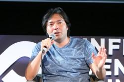 SmartNewsがローンチ直後に爆発したのはなぜか? CEO鈴木氏が語る、サービス成長の起点