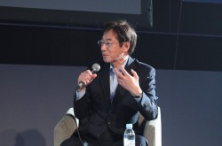 """神戸市長「役所の現実はクリエイティブの逆」職員の""""やらされ感""""をなくす地域貢献制度とは?"""