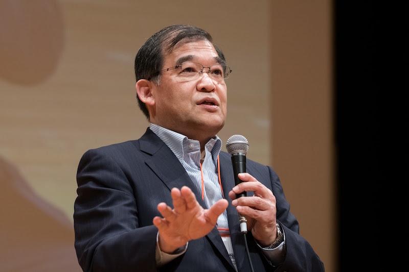 """JR九州会長が語る""""ななつ星""""実現のための異例人事「猛反対している人を責任者にした」"""