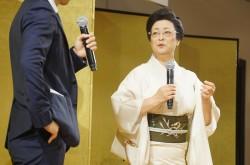 """伝説の舞妓が立ち向かった""""フジヤマ・ゲイシャ""""の誤解「祇園文化を正しく伝えるのが私の役目」"""