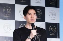 俳優・山田孝之氏が取締役で参画 「me&stars」とは一体どんな会社なのか?