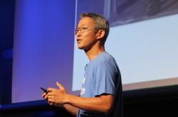 利用者数2億人 世界最大の求人サイト、Indeedの日本人CEOが語る「採用進化論」