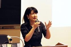 不安傾向が高い人ほど成績優秀? 脳科学でみる日本人の特徴を中野信子氏が解説