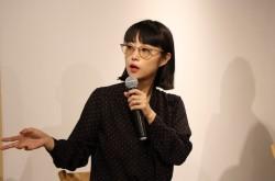 MEGUMI「芸能人は自分から発信するのが苦手な人種」 女優業とともにカフェ経営に挑んだ理由