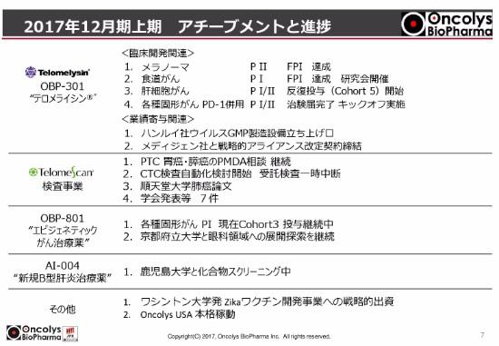 PDF-007