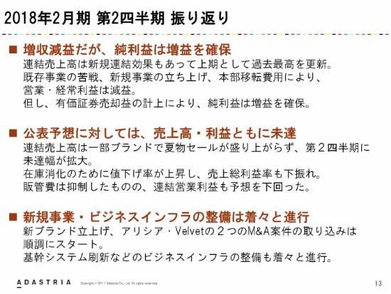PDF-013