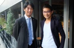 外資系企業をクビで転々… 名門レアル・マドリードのスタッフとして活躍した日本人の物語