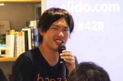 『多動力』の編集者、箕輪厚介氏はなぜホリエモンを口説き落とすことができたのか? ベストセラーを生み出す「見極め力」を語る