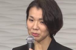 【会見全文1/5】秘書に暴言の豊田真由子氏「どうしてこんなことを…」「生きていくのも恥ずかしかった」