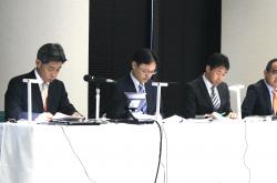 マックスバリュ西日本、上期は減収減益 客数減による売上高低下が影響