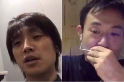 """福山雅治はなぜラジオを続けるのか? 飽食の世代をつなぎ合わせる""""偏愛""""コミュニティの価値"""